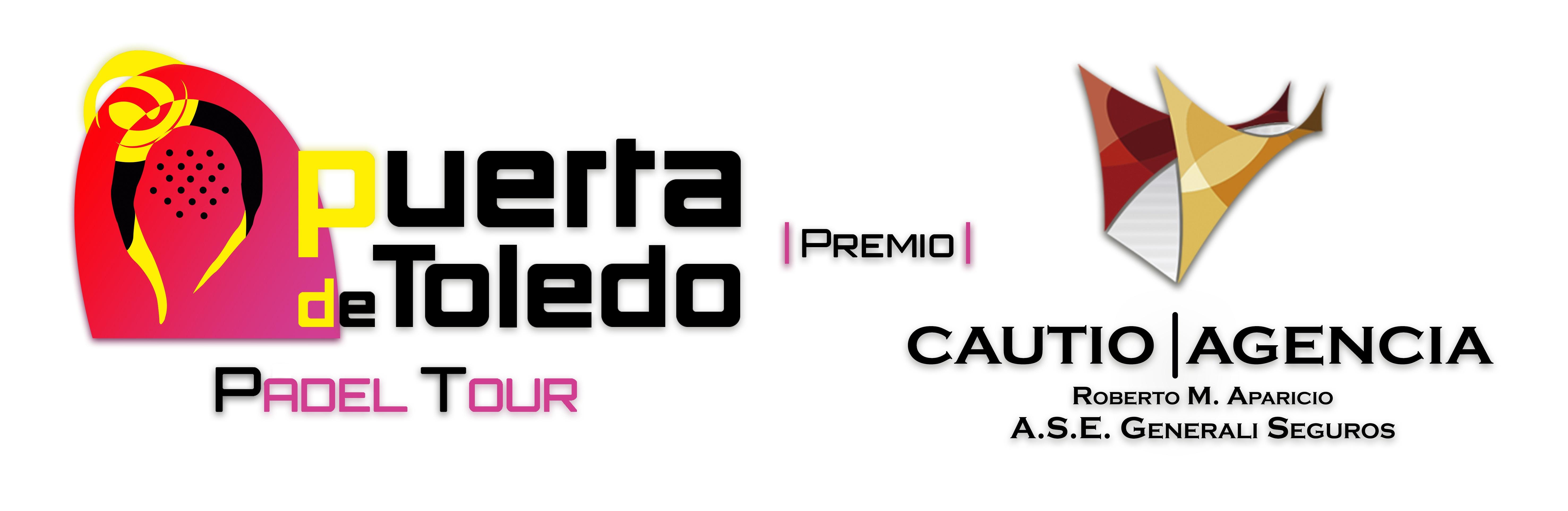 Circuito General : Sport center plus
